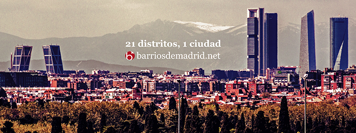 contacto turismo madrid barrios
