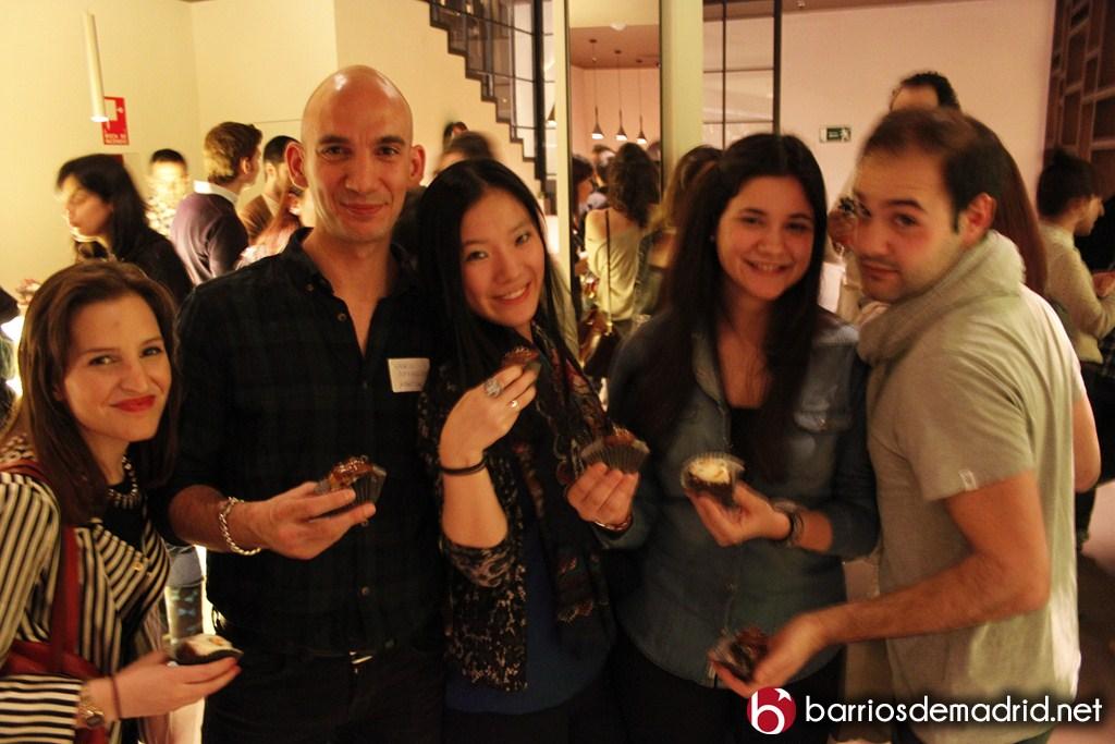 encuentro bloggers (29)