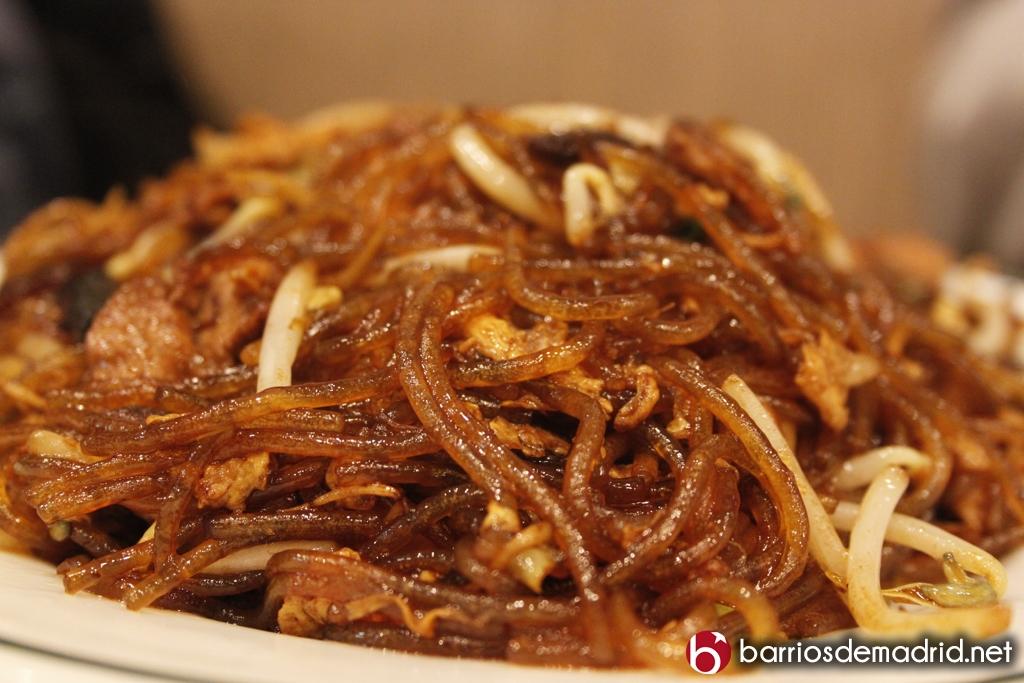 restaurante chino madrid (5)