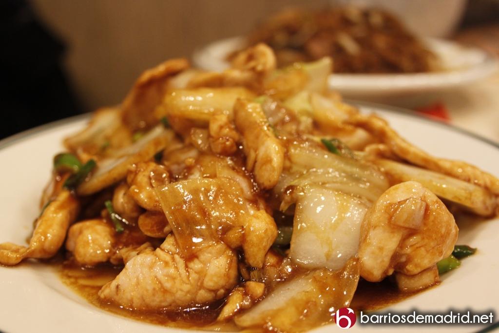 restaurante chino madrid (6)