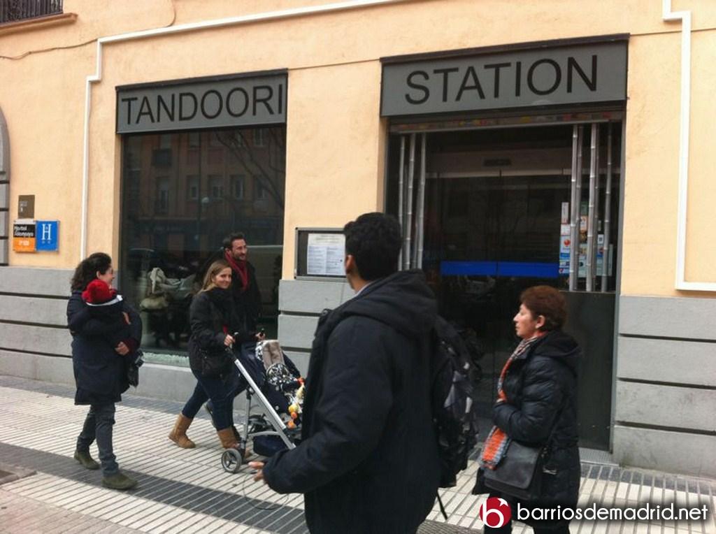 tandoori (2)