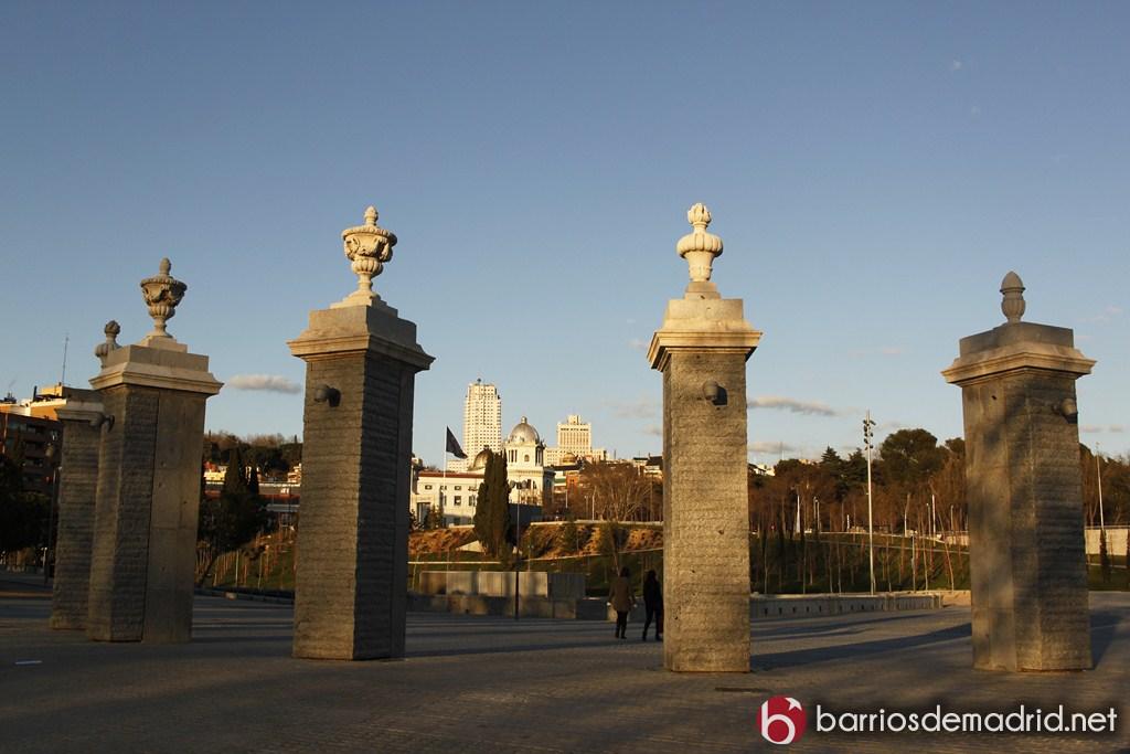 Madrid rio (23)