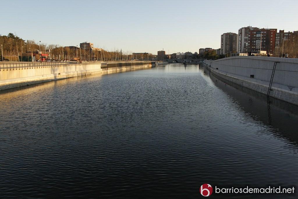 Madrid rio (26)