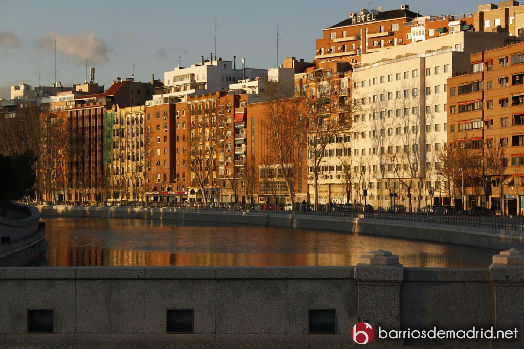 Madrid rio (27)