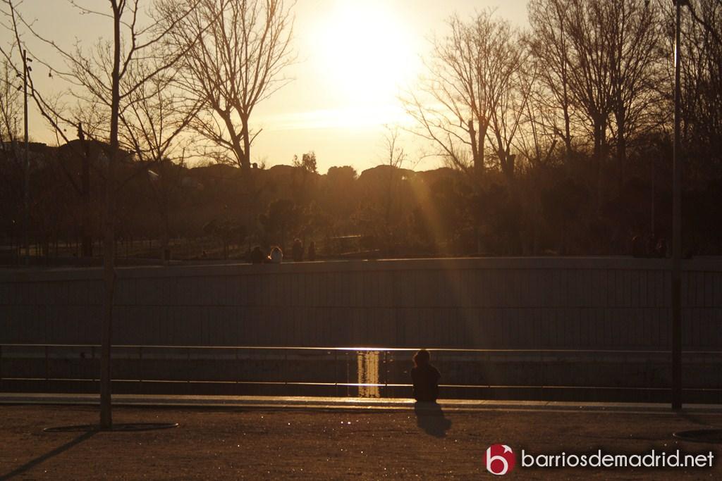 Madrid rio (28)