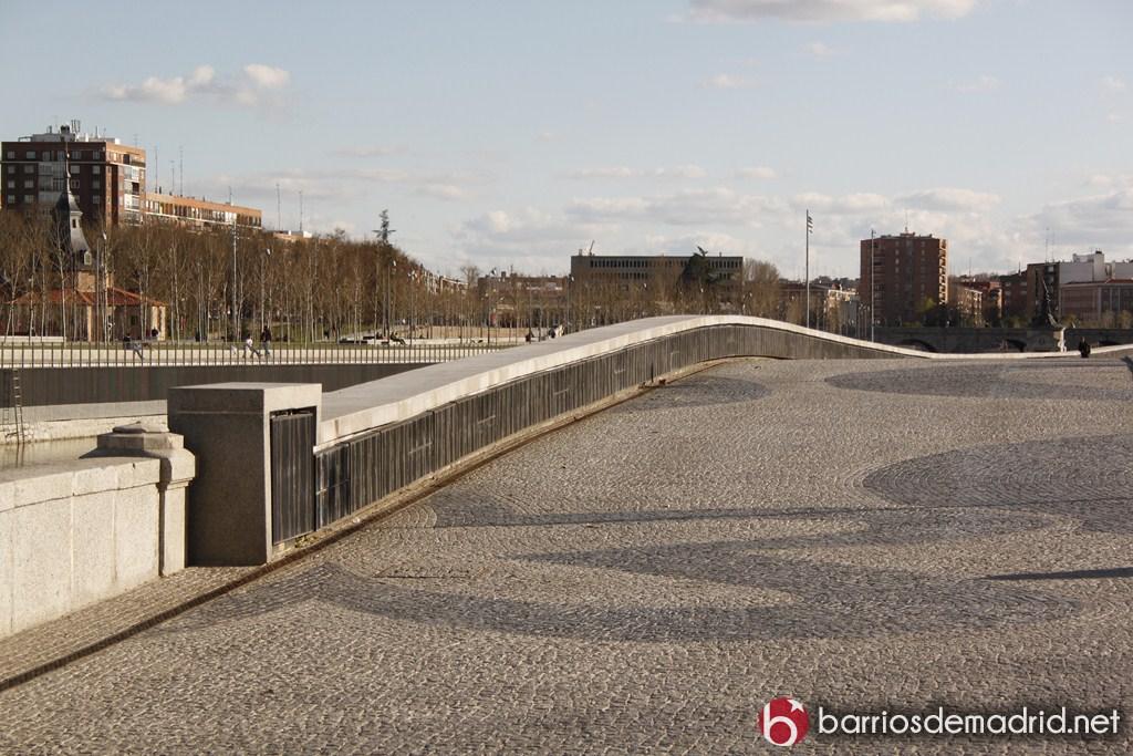 Madrid rio (7)