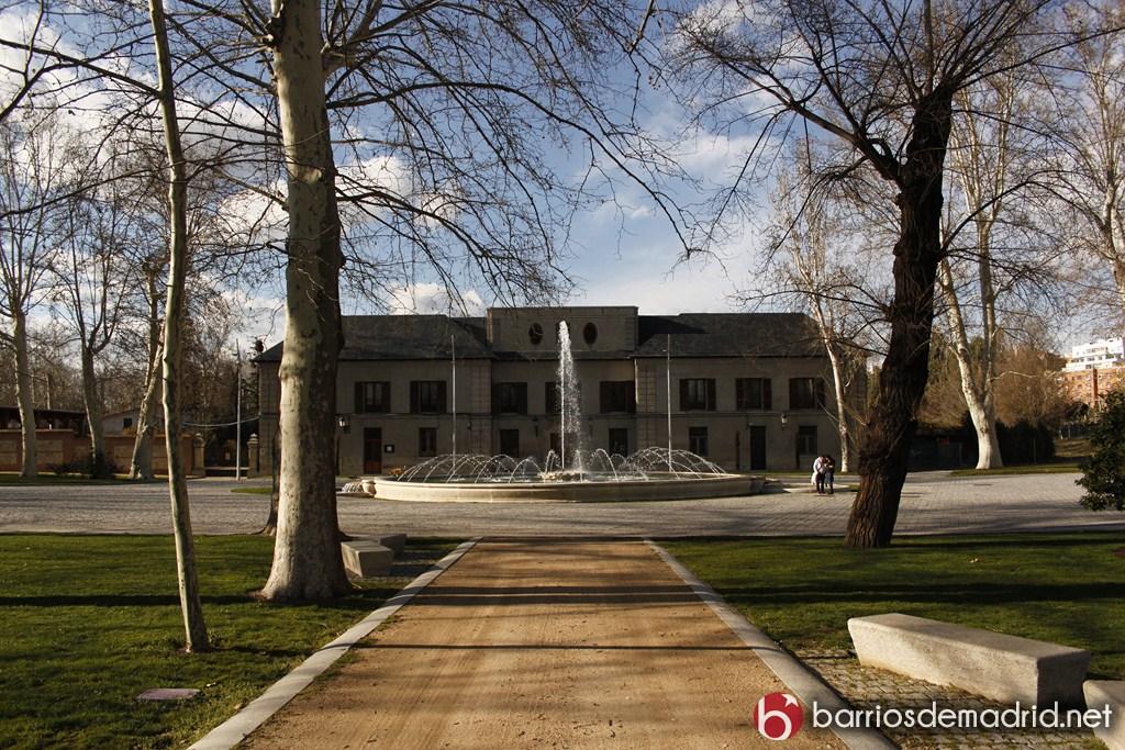 Madrid rio (9)