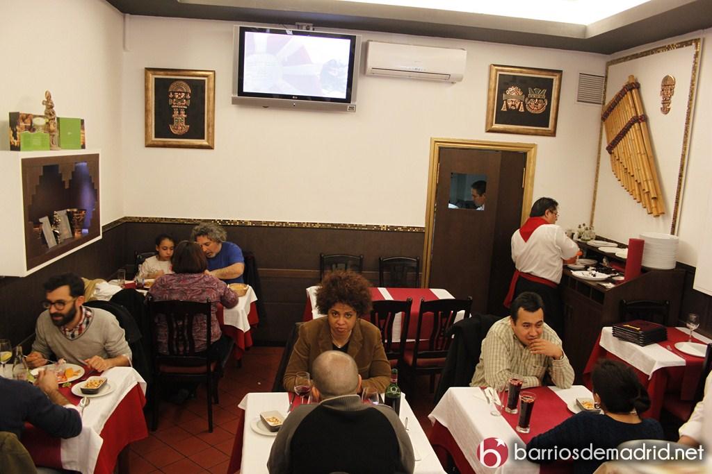 Restaurante peruano (16)