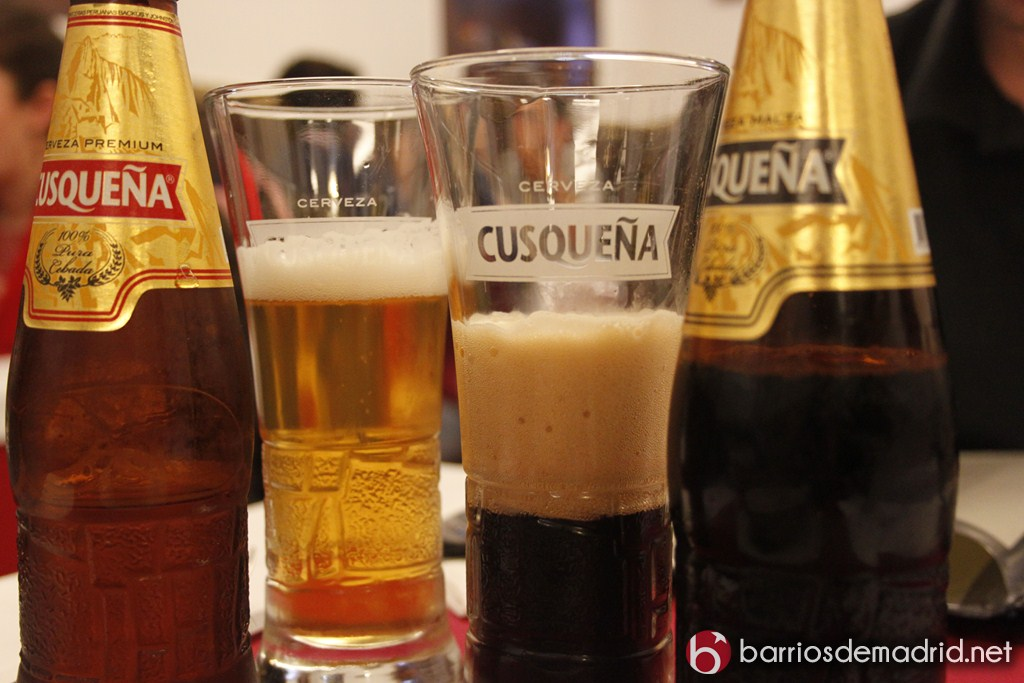 Restaurante peruano (26)