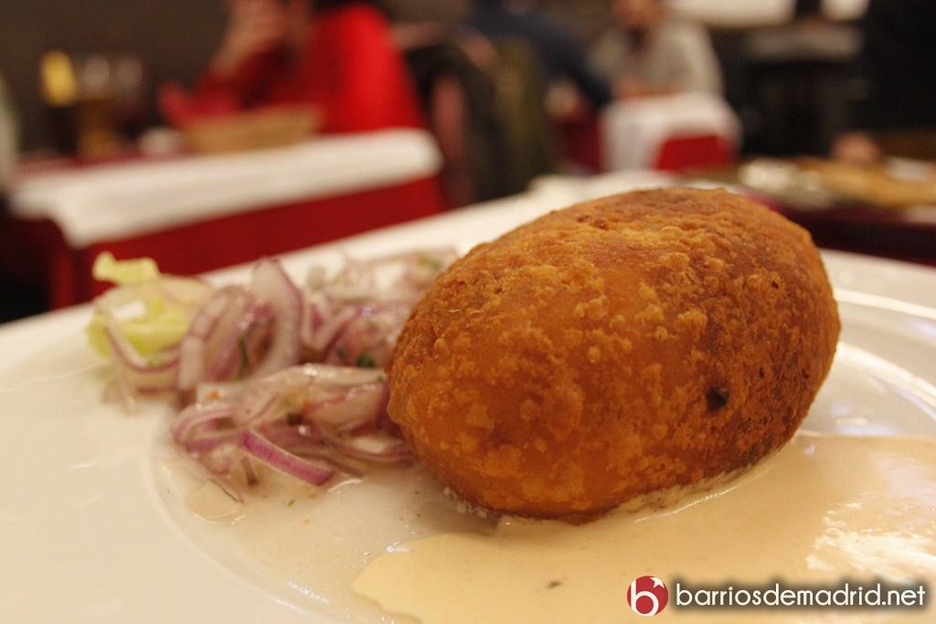 Restaurante peruano (34)