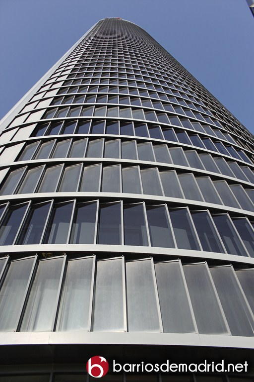 torre pwc