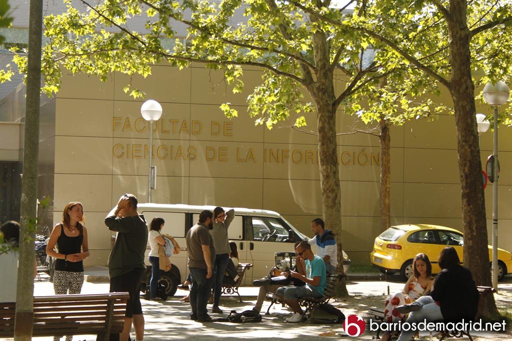Ciudad universitaria (14)