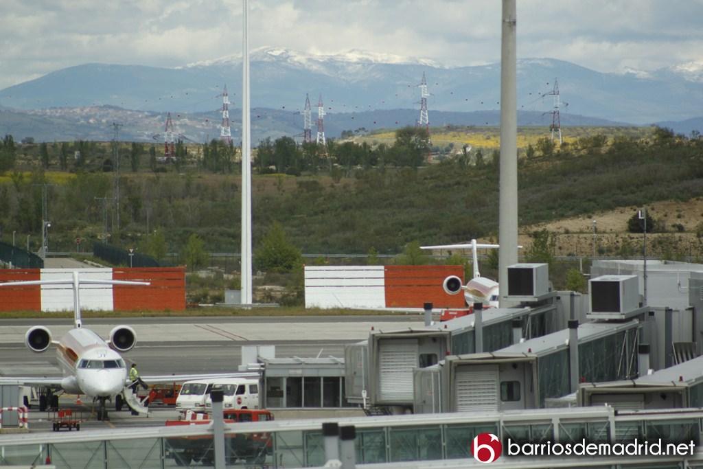 aeropuerto barajas (4)