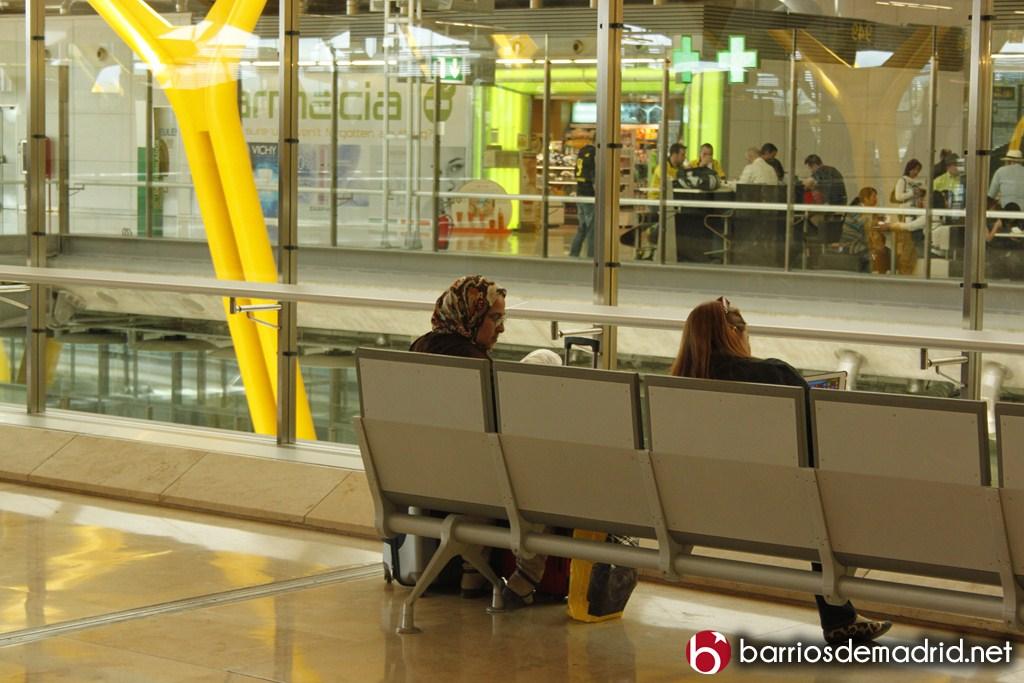 aeropuerto barajas (8)