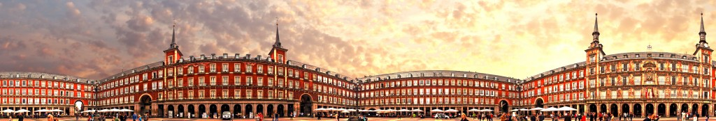 Panorama-Plaza-Mayor grande