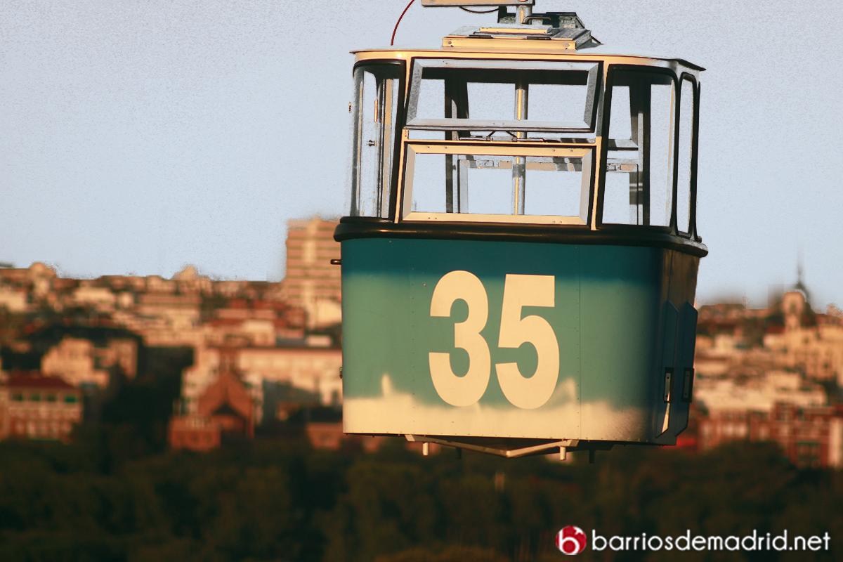 teleferico-madrid-reportaje-cabina