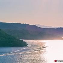 mejores sitios para pasar el verano en madrid
