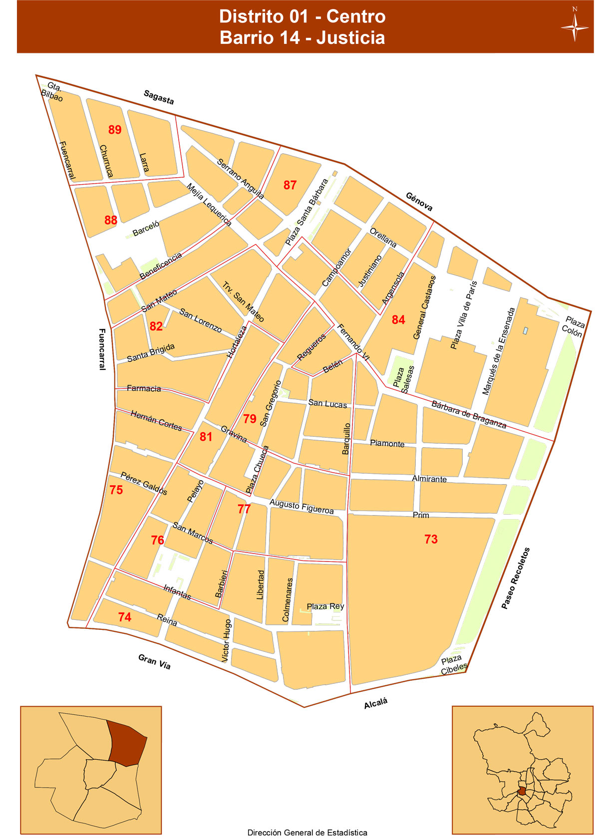 barrio-justicia-distrito-centro-madrid-chueca