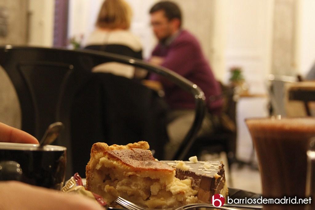 Cafe mür (1)