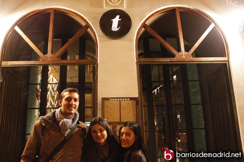encuentro bloggers (32)