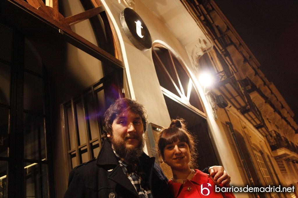 encuentro bloggers (34)