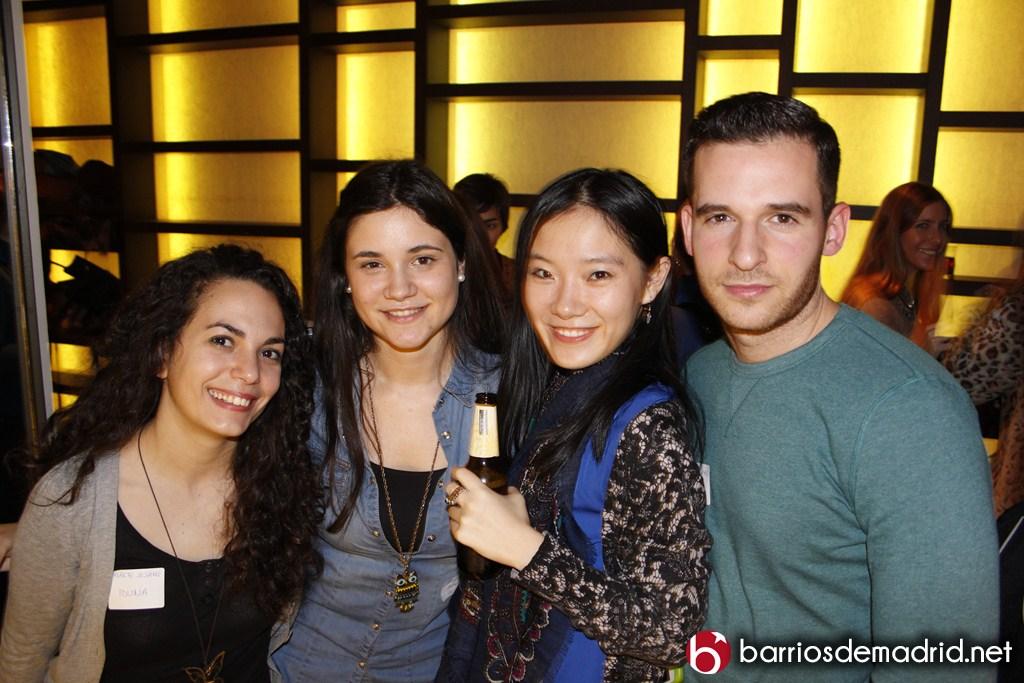 encuentro bloggers (6)