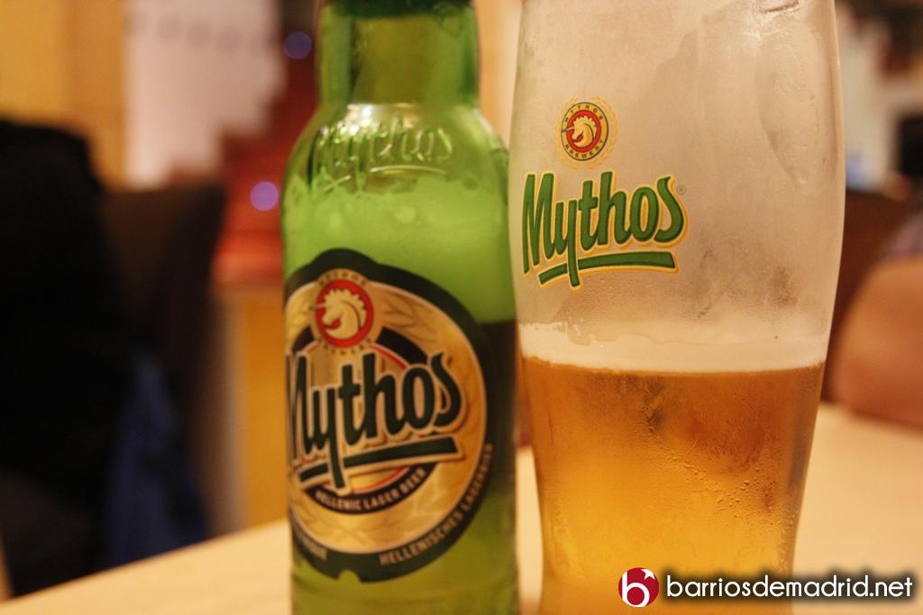 restaurante mythos (3)