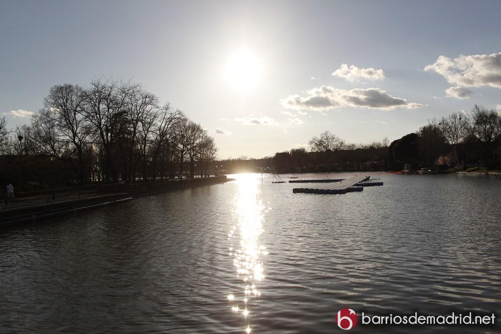 Madrid rio (16)