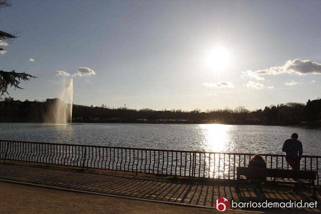 Madrid rio (17)
