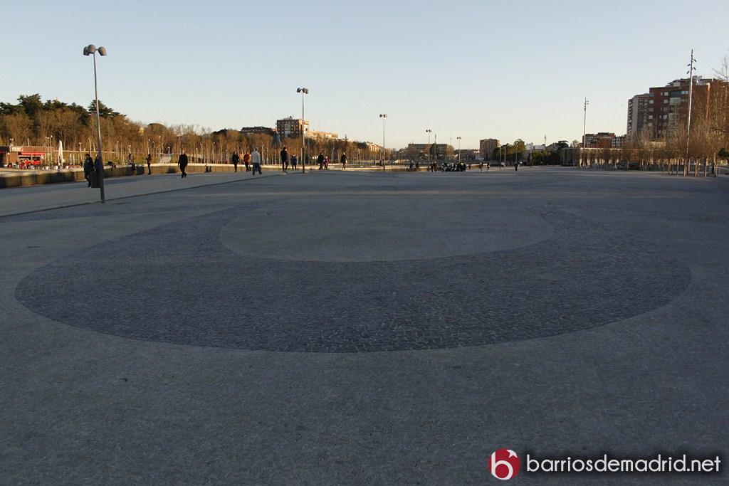 Madrid rio (24)