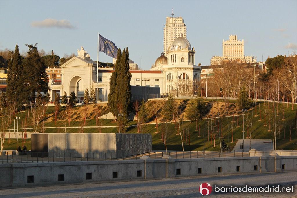 Madrid rio (25)