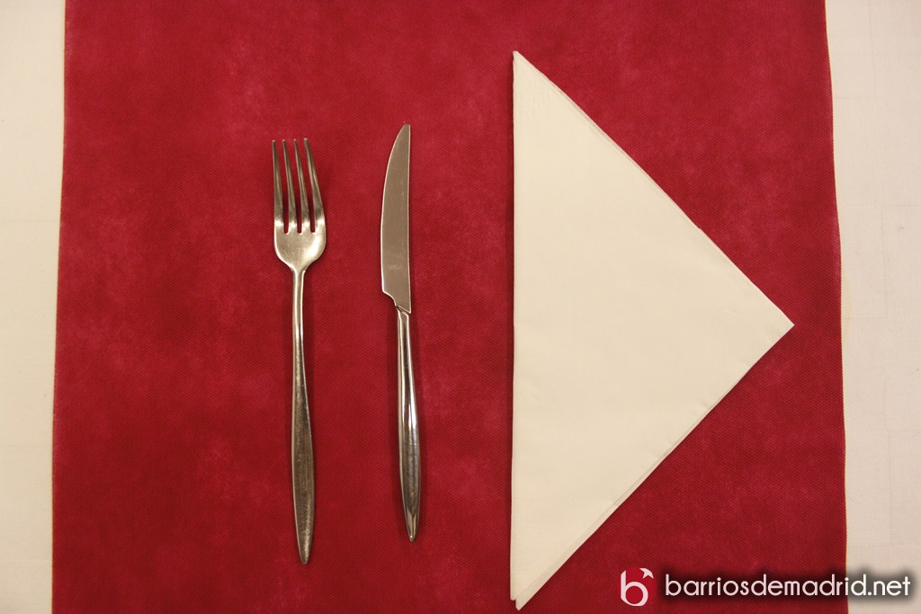 Restaurante peruano (24)