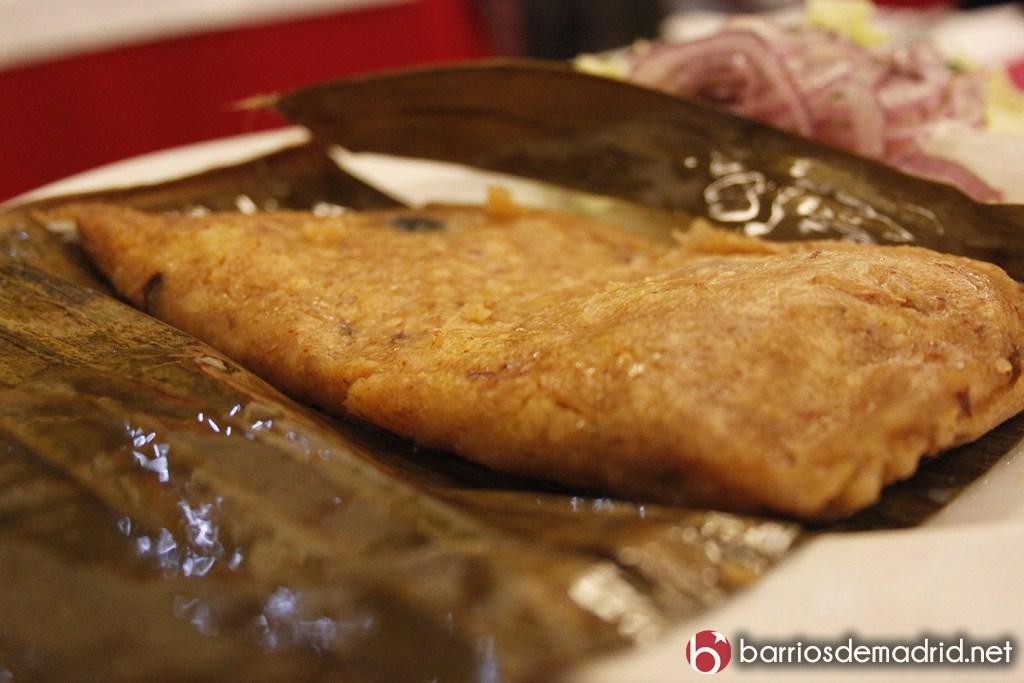 Restaurante peruano (35)