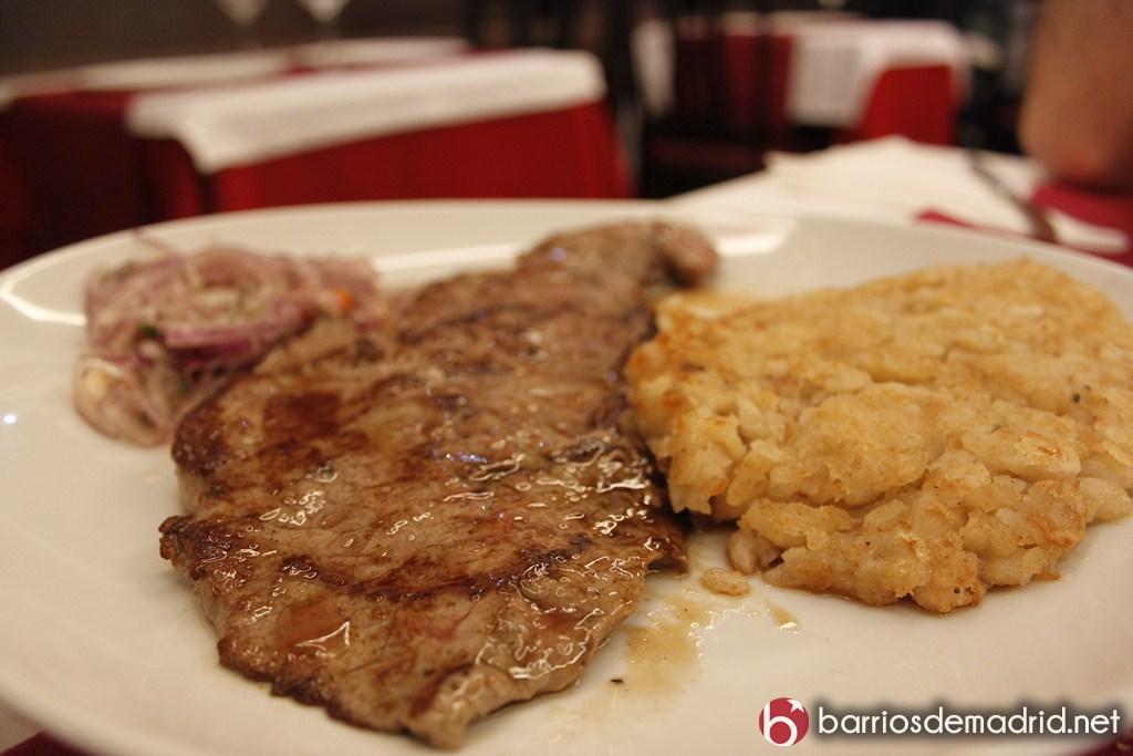 Restaurante peruano (45)