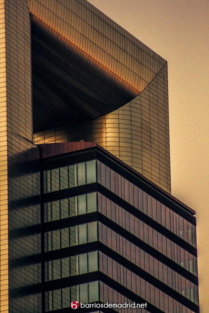 torre-foster-caja-madrid
