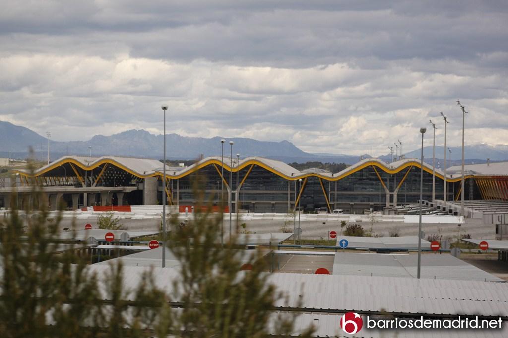 aeropuerto barajas (1)