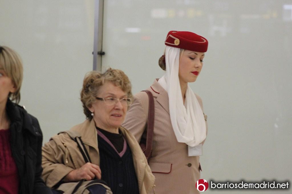 aeropuerto barajas (19)