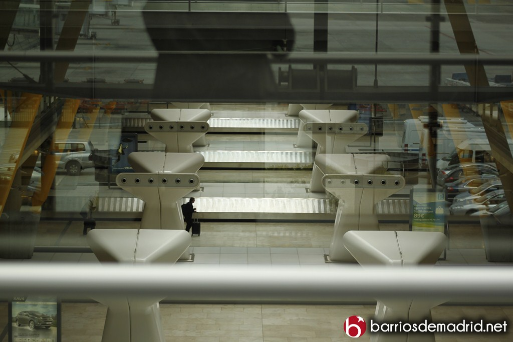 aeropuerto barajas (5)