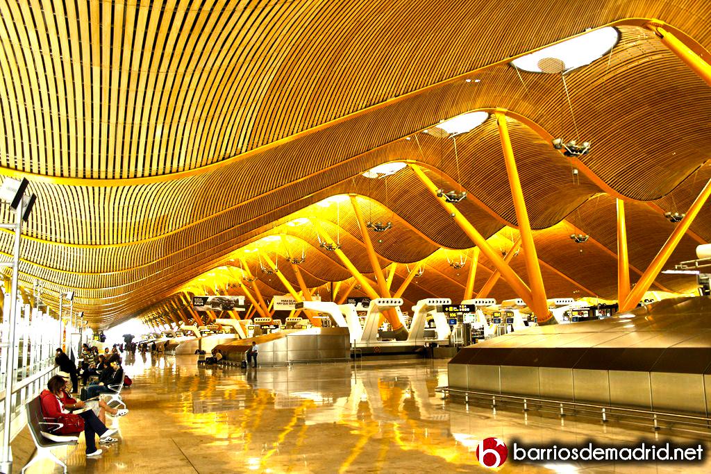aeropuerto barajas (6)