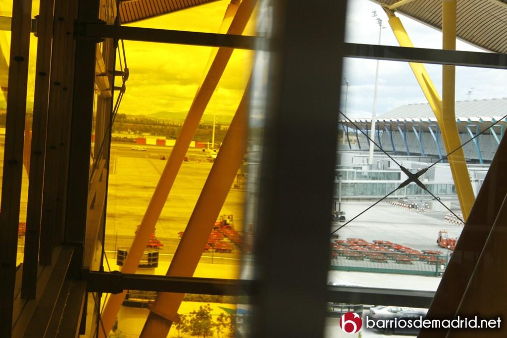 aeropuerto barajas (7)