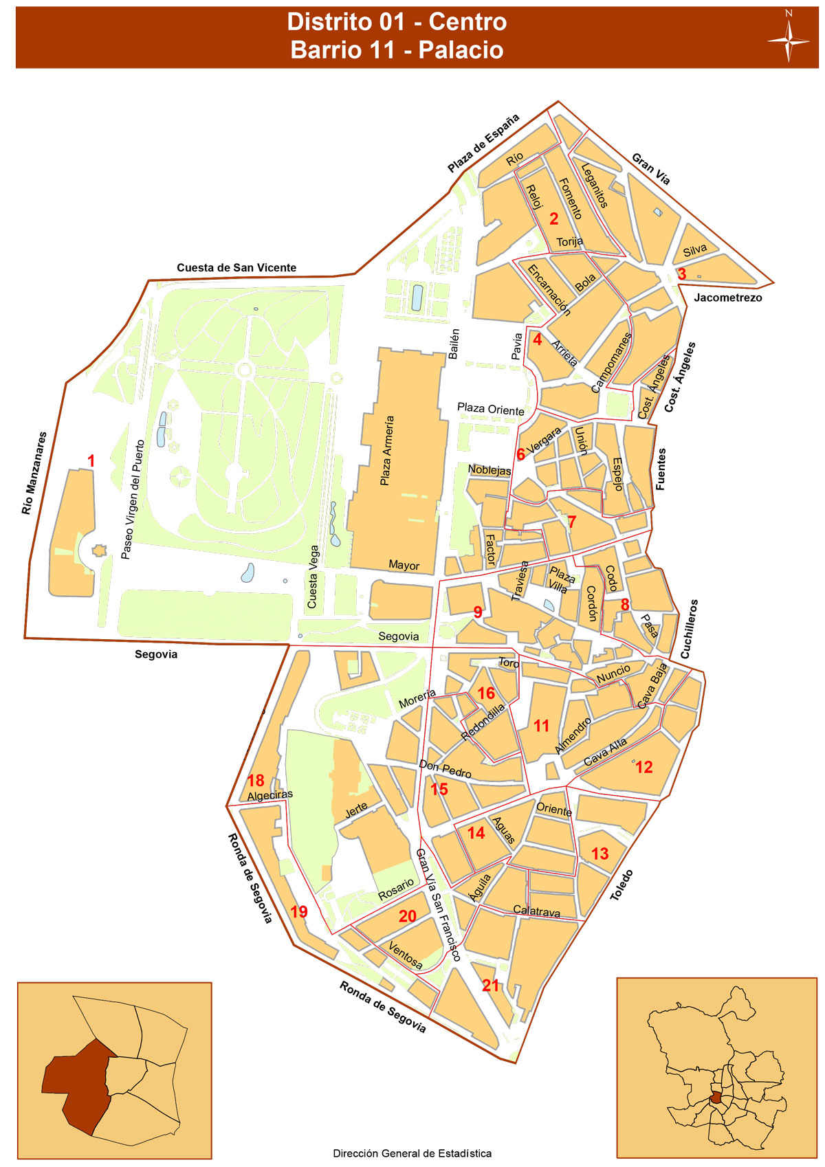 barrio-palacio-distrito-centro-madrid