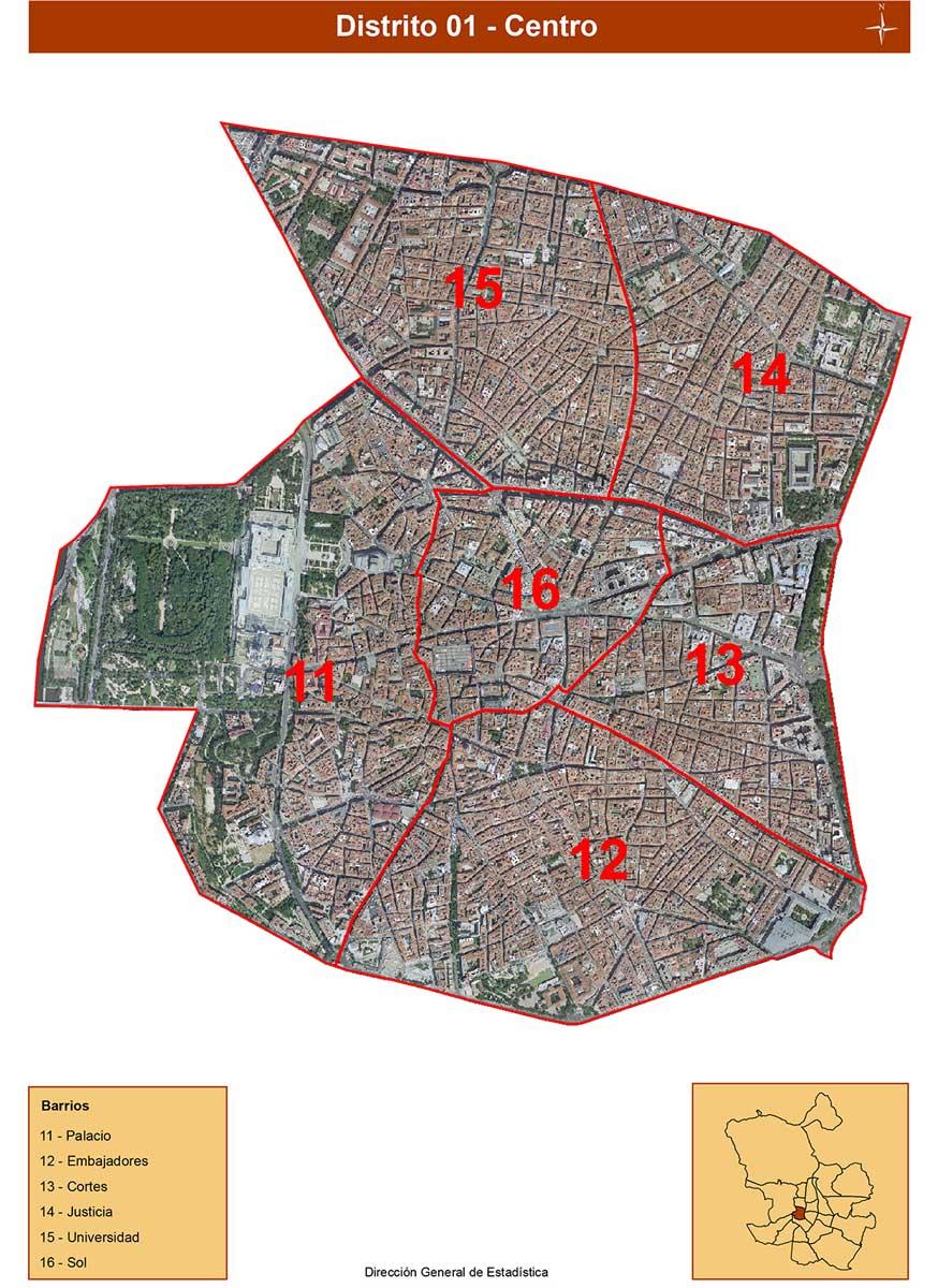 mapa-barrios-del-centro-de-madrid-geografico