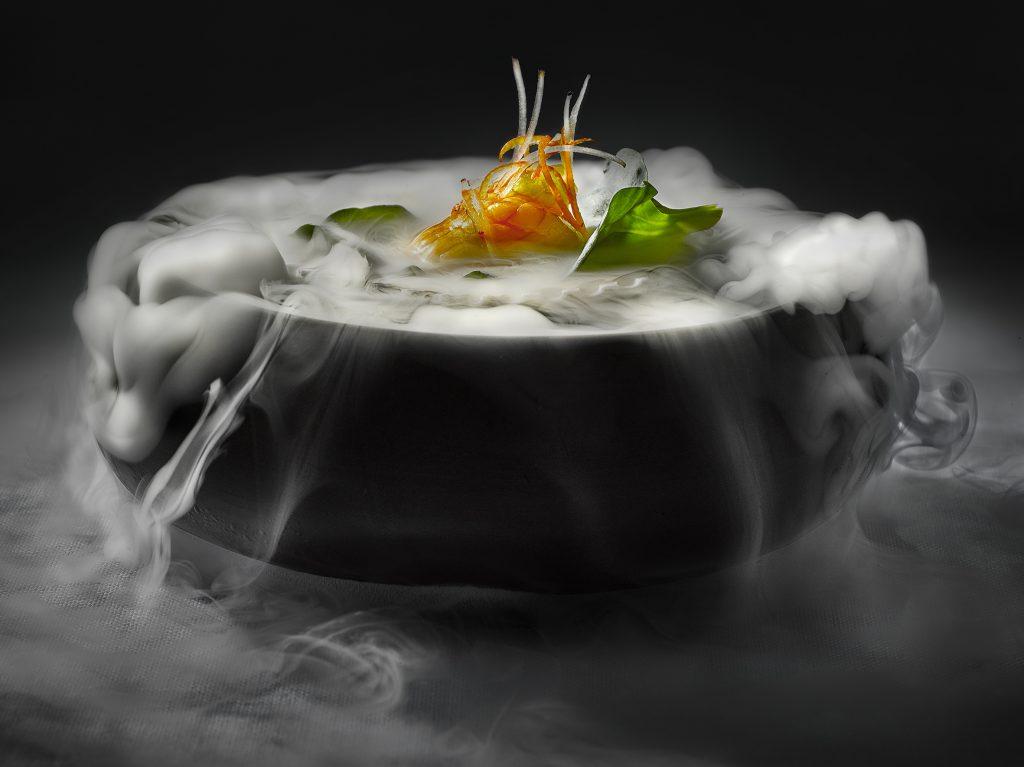 plato ramón freixa madrid